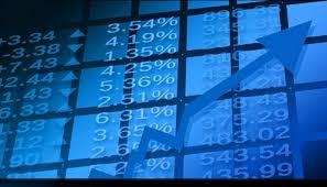 Jak dalej rozwijać gospodarkę?
