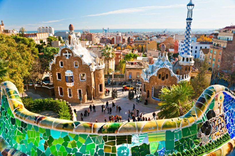 Co warto zwiedzić w Hiszpanii