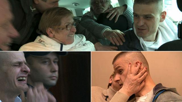Nowe fakty w sprawie Tomasza Komendy.