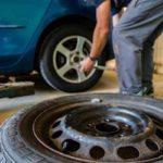 Czy warto serwisować samochód w ASO po gwarancji? Argumenty za i przeciw