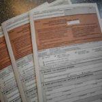 Rewolucja w podatkach - Koniec ze składaniem PIT