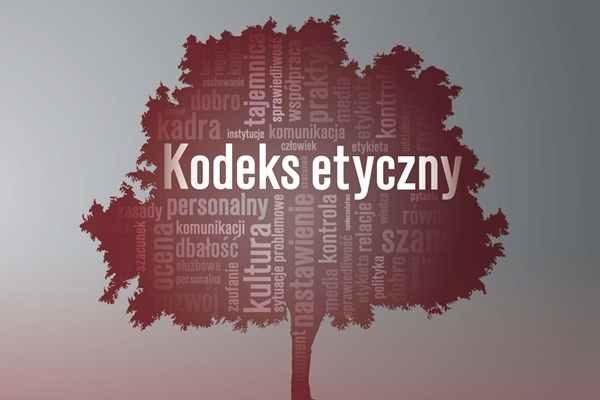 Mieszkańcy Świdnika stworzyli Kodeks etyczny rozwoju miasta.