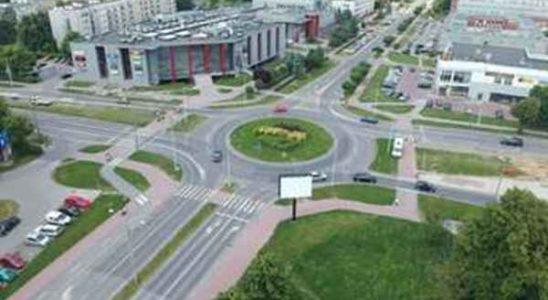 Projekty budżetu obywatelskiego w Świdniku