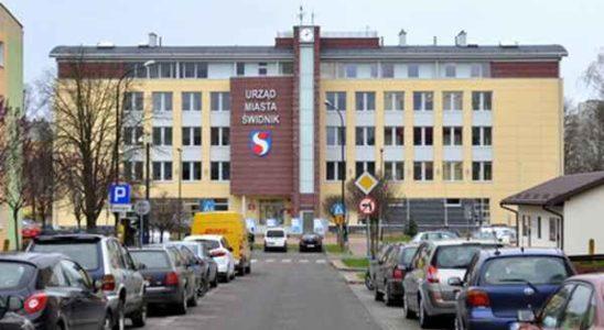 W. Białowąs oferuję pomoc przedsiębiorstwom w Świdniku w problemach dotyczących pracy. To zbawienie dla firm