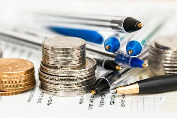 Czy pożyczka prywatna od rodziny to zawsze dobry pomysł?