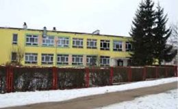 Miś Wojtek patronem przedszkola. Przedszkole nr 4 w Świdniku