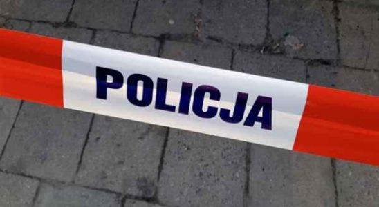 Oszust chciał wyzyskać pożyczkę bankową sfałszowanym dowodem w Świdniku, policja go schwytała.
