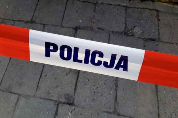 Oszust chciał wyzyskać pożyczkę bankową sfałszowanym dowodem w Świdniku, policja go schwytała