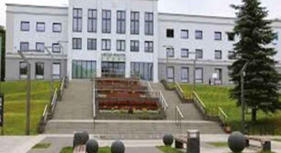 Urząd Miasta Świdnik chce zrealizować założenia projektu dla najstarszych mieszkańców.