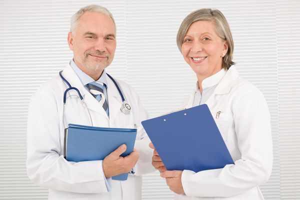 Bezpłatne badania dla kobiet w wieku od 25 do 59 lat, odbędą się 15 i 29 listopada.