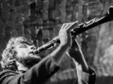 Po raz kolejny, w piątek 16 listopada Świdnikiem po raz 17 zawładnęła muzyka jazzowa.