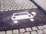 Londyn wprowadził ULEZ. Darmowy wjazd do centrum tylko autami elektrycznymi