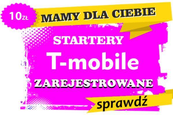 Zarejestrowane karty sim Katowice  sprzedam zadzwoń 887 332 665