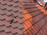 Hydroizolacje dachów płaskich - kompendium wiedzy