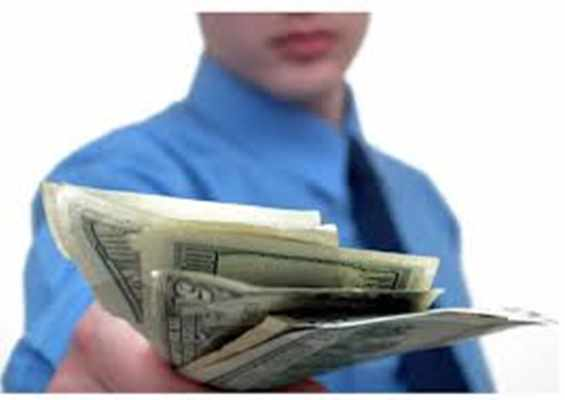 Kredyt bez bik Białogard  zadzwoń  887 332 665