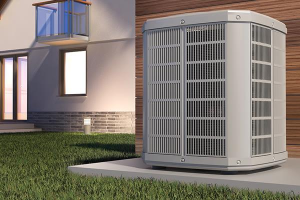 Pompa ciepła i jej najważniejsze zalety