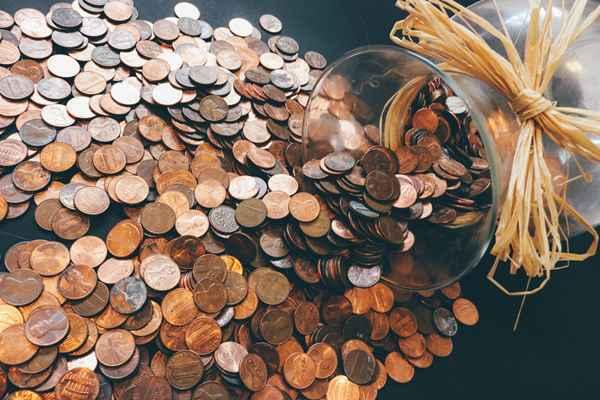 Analiza finansowa – o co chodzi?