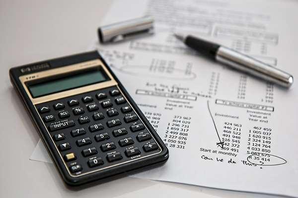 Kredyt konsolidacyjny – ranking ofert z niską ratą