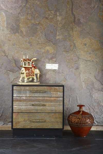 Kamień dekoracyjny – jak wykorzystać fornir kamienny?