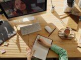 Dlaczego warto skorzystać ze szkoleń e-commerce?