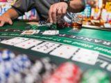 Nie przepuść szansy na wygraną w kasynach online